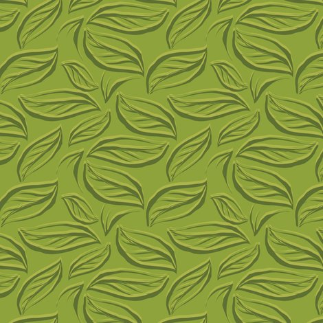 Rgreen_leaves_shop_preview