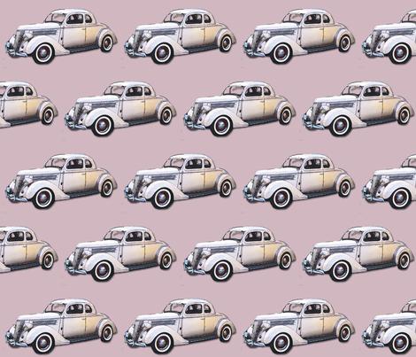 vintage car8