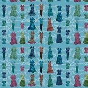Rbatik-fashions-wavy-lines-med-blueturq3-print180-redone_shop_thumb