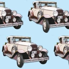 vintage car12