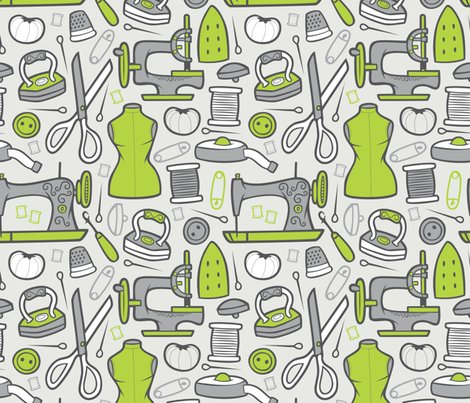 Rrsewing-green16.ai_shop_preview