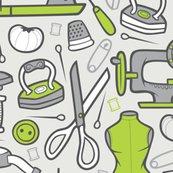 Rrsewing-green16.ai_shop_thumb