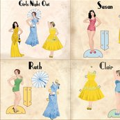 Rpaper_dolls_shop_thumb