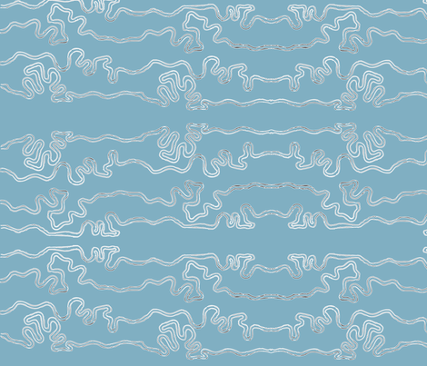 wavy-lines-horizontal-R21-6e-a1-b6