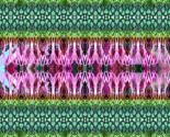 Turquoise_aoe_print_thumb