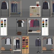 Rfashion-6_shop_thumb