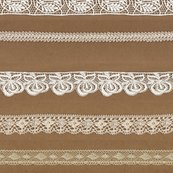 Rbrown_paper_lace_shop_thumb