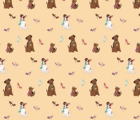 Rtres_chic_terriers_big_airedale_2.75___x2_spoonflower.ai_shop_preview