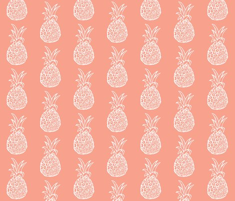 Rrcoral_pineapple_shop_preview