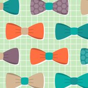 Rbowties_swatch_dots-01_shop_thumb