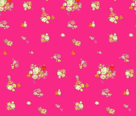 Rrspaced_out_pink_floral_shop_preview