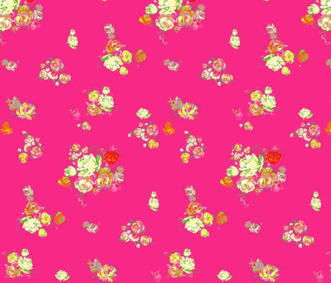 Rspaced_out_pink_floral_shop_preview