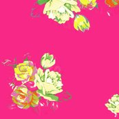 Rspaced_out_pink_floral_shop_thumb