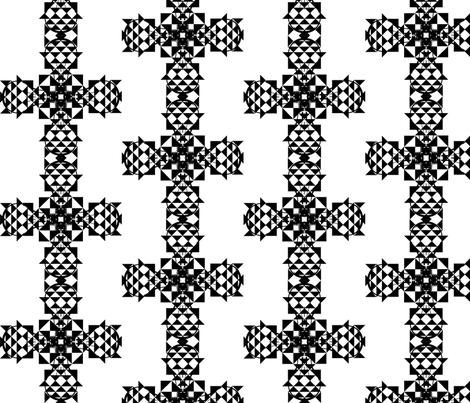 fabric_print fabric by jontethompson on Spoonflower - custom fabric