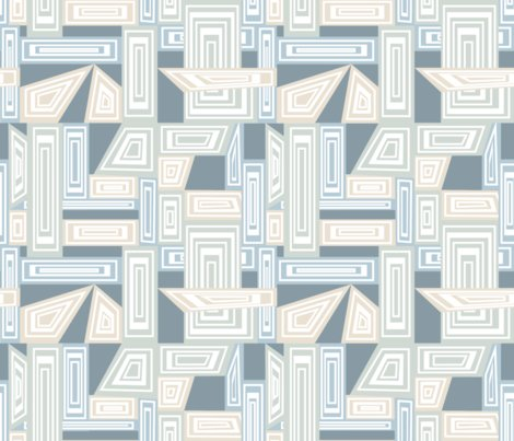 Rabstract_geometric_blue_green_c.ai_shop_preview