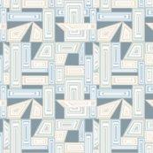 Rabstract_geometric_blue_green_c.ai_shop_thumb
