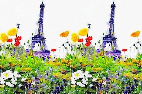 Paris_watercolor_shop_preview