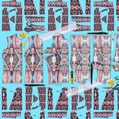 Rpattern_making_shop_thumb