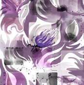 Rrrrrrpurple_passion_no_plus_shop_thumb