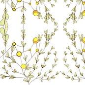 Rsun_molecule_plant_shop_thumb