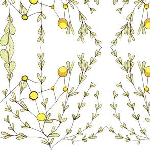 sun_molecule_plant