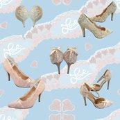 Rrrwedding_shoes_shop_thumb