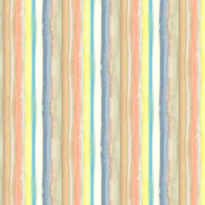 Painted Stripes small