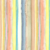 Vertical_stripes_2_shop_thumb