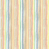 Rrrscribbled_stripes_shop_thumb