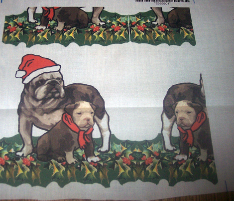 Rbulldog_mama_christmas_2_comment_341260_preview