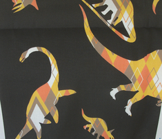 Rrdinosaurs_orange_argyle_black._comment_360117_thumb