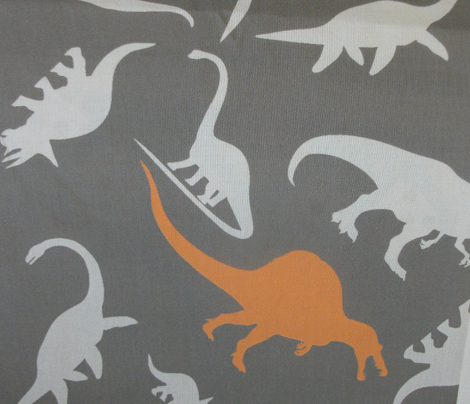 Rdinosaurs_grey_orange_comment_360122_preview