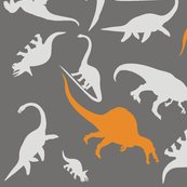 Rdinosaurs_grey_orange_shop_thumb