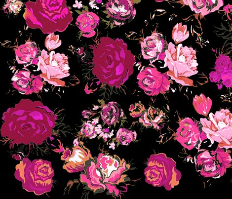 Rmagenta_roses_on_black_shop_preview