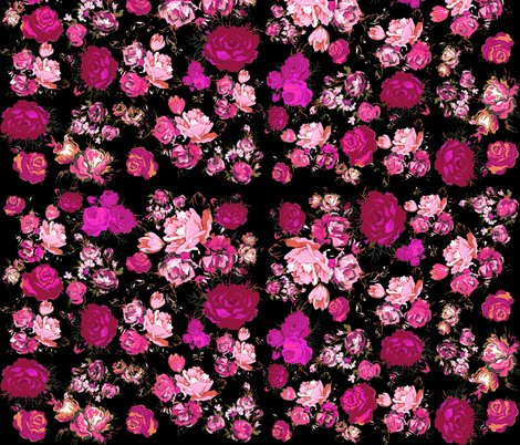 Rrmagenta_roses_on_black_shop_preview
