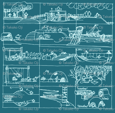 Children_in_grid-aqua.big_blue4_150dpi_preview