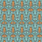 Rroceanafish_tile-2_shop_thumb
