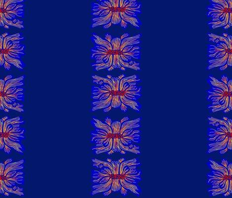 Rnepali_flower_stripes_blue_copy_shop_preview