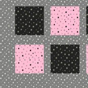 Rrrrgrey_and_pink_star_cheater_quilt_shop_thumb