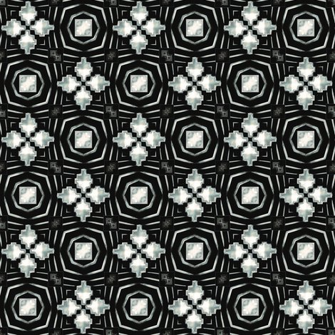 Rrrrpatternfrs2spoonflower_shop_preview