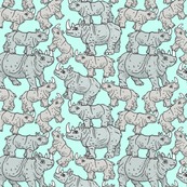Rrrhino_fabric_aqua_background_shop_thumb