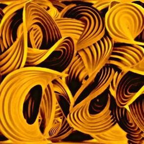 Twirlywhirles