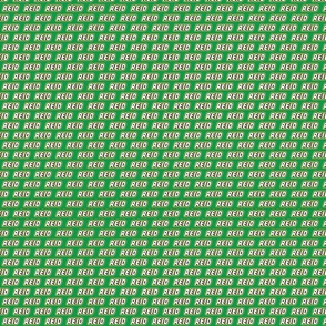 REID_Lego_Font-04