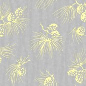 Rrpinecones_yellow_shop_thumb