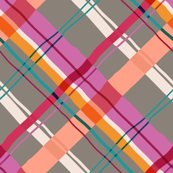 Rcocktailplaid_tile45-1_shop_thumb