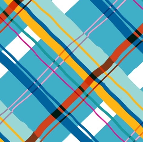Rcocktailplaid_tile45-4_shop_preview