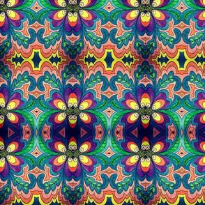 olivia_mirrored