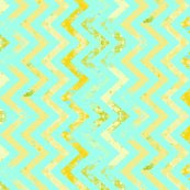 Chevron_rust__aqua_rotated_shop_thumb