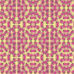 Floral Circles