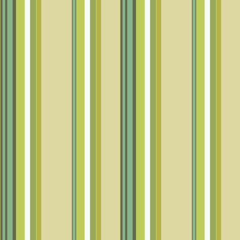 Rlinen_celadon_stripe_shop_preview
